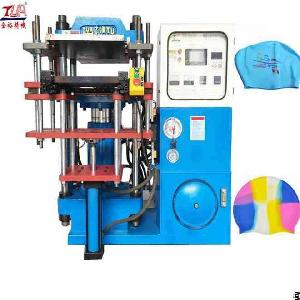 multi asutomatic hydraulic machine