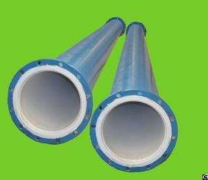 anti corrosion steel pipe