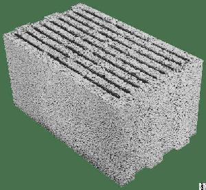 Lightweight Aggregate Blocks And Reinforced Concrete Blocks
