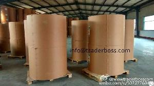A4 Paper 70g 75g 80g Importer Contact Us