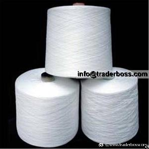 Best Polyester Yarn Supplier