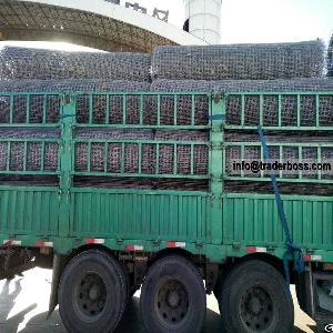 Custom And Supply Chain Link Fence, Reliable China Suppliers Chain Link Fence
