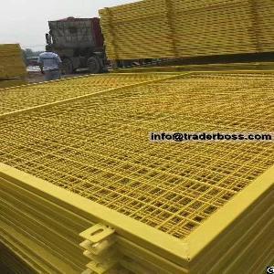 export welded wire mesh suppliers