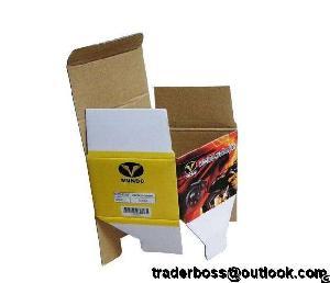 Gift Box Supplier