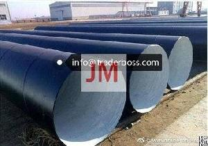 Hot Sale Steel Pipe From China Reliable Supplier