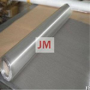stainless steel filter cloth mesh disc supplier
