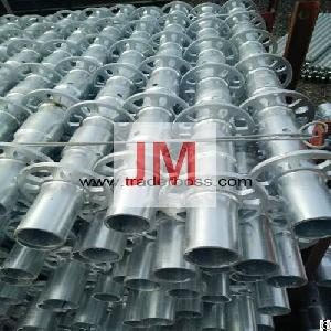 plastic coated galvanized iron wire steel sheet