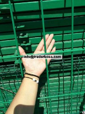 stainless steel mesh wire cloth screen iron