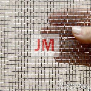 thin metal steel wire cloth sheet mesh filter disc supplier