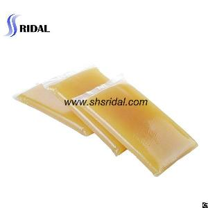 Protein Animal Glue Manufacturing For Case Making