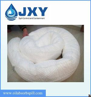 High Quality Oil Absorbent Spill Booms