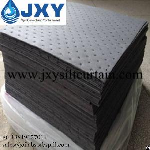 Universal General Purpose Absorbent Pads