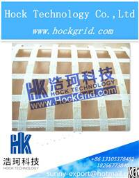 flexible safety protection mesh mining grid mingrid