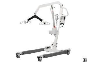 electric patient lift pl600e