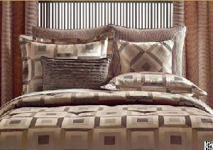 Bedding Fabrics