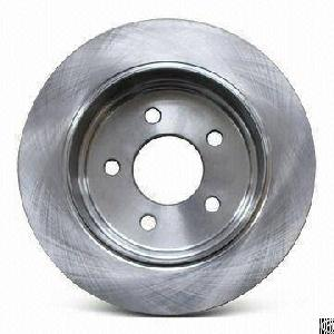 Brake Disc 54032