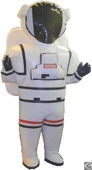 Custom Inflatable Shape