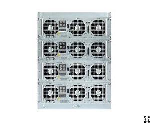 Router Asr1013