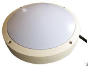 20w Led Wall Light Outdoor Ip65 Rate Die-cast Aluminum Housing With Motion Sensor
