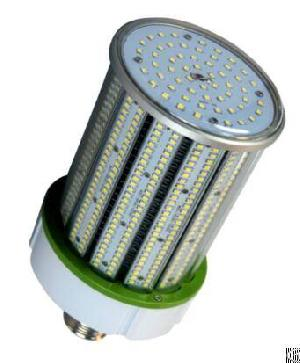 lumen 120w led corn bulb light 5630smd chip e40 e39 b22 e27 base warehouse store lighting