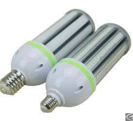 smd led corn light 80w 240pcs 2835smd chip e40 e39 base ip64 3