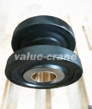 Kobelco Bm700 Track Roller China Wholesalers