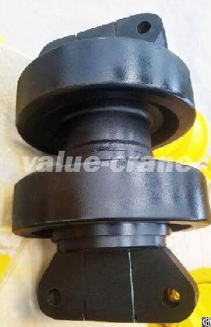 cks800 bottom roller