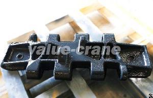 Kobelco Ph5100 Crawler Crane Track Shoe Track Pad