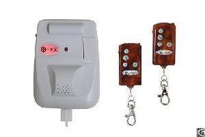 Control Box Remote Control H066