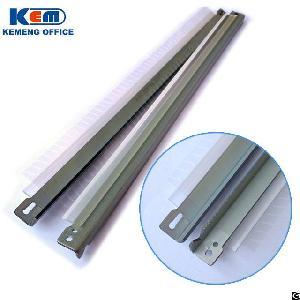 drum wiper cleaning blade xerox 700 700i digital press c75 j75 550 560