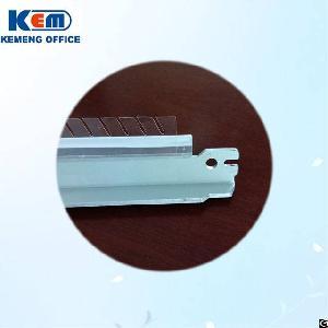 copier wiper blade xerox versant 80 2100 toner cartridge drum cleaning