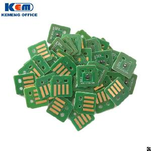 Drum Cartridge Reset Chip 013r00657 013r00658 59 60 For Xerox Workcentre 7120 7125 7220 7225 Wc7120