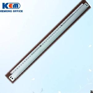Drum Cleaning Blade For Xerox Copier Drum Units Workcentre 7830 7835 7845 7855 Wc7830 Wc7845 Wc7888