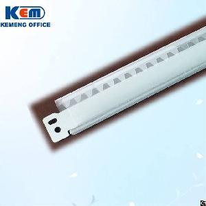 wiper blade xerox altalink c8030 c8035 c8045 c8055 c8070 drum