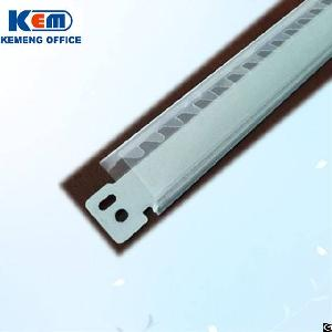 Kemeng Copier Parts Drum Cleaning Blade For Xerox Workcentre 7525 7530 7535 7545 7556 Wc7525 Wc7530