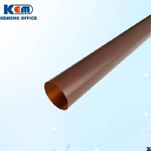 copiers fuser film sleeve xerox digital press c700 c75 j75 lower pressure