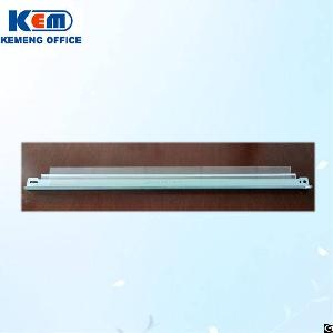 Original Quality And Good Price Drum Cleaning Blade For Laser Printer