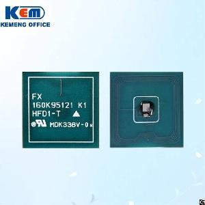 toner cartridge chip ct200719 xerox apeosport 450i 3000 4000 5010