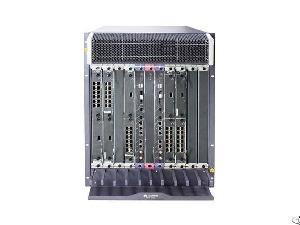 Huawei Me60 Series Multi-service Control Gateways Me0p03basd70