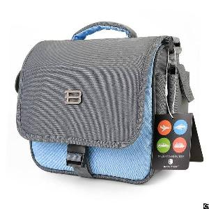 Digital Slr / Dslr Compact Camera Shoulder Bag Travel Slr Gadget Bag
