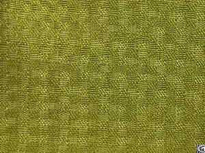 jacquard dobby fabric ptj024