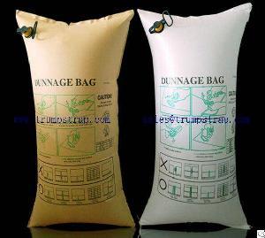 Dunnage Bag / Airbag