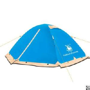 man layer snow skirts camping tent h23