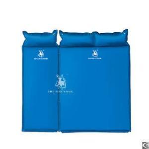 inflating cushion air pillow h52