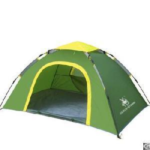 man pop up tent h18