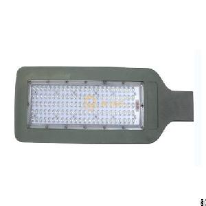 100w Cheapest Price Led Street Light From Manufacturers