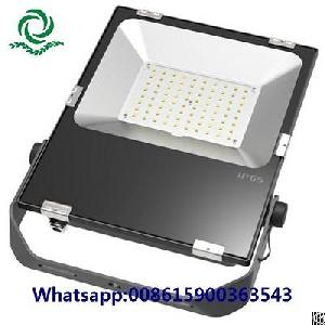 20w 30w 50w 100w 150w 200w 250w 300w Outdoor Led Flood Lights From Manufacturers