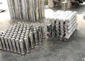 Sell Titanium Bars