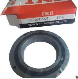 iko crb5013 bearing cross reference roller