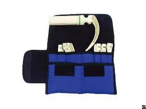 laryngoscope kit al 1001